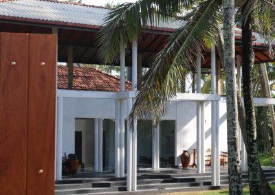 new-accommodation-pic-1