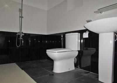 new-accommodation-pic-5